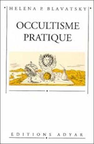 Occultisme pratique