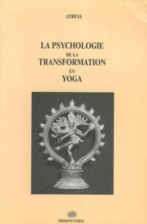 Dans un contexte de profonde mutation intérieure, cet ouvrage essentiel traite de la nécessité de régler nos problèmes psychologiques et passés afin d'atteindre la maturité nécessaire à la réalisation spirituelle et une vie harmonieuse. Ce processus de compréhension et de transformation s'appelle en Inde le Samkhya. Vision unique du processus de la création selon le Samkhya, principal système de pensée ancestrale indienne, cet ouvrage nous permet d'accéder aux différents niveaux de la conscience humaine à travers le Yoga, l'Ayurvéda et le Jyotish [astrologie védique]. L'auteur présente ainsi une interprétation non-dualiste de la psychologie transformant notre vision de la réalité mais aussi un guide pratique du Karma, de la Kundalini, de l'Ayurvéda et de la Psychologie Yogique. Un livre destiné à tous ceux qui s'intéressent aux traditions indiennes de connaissance de soi.