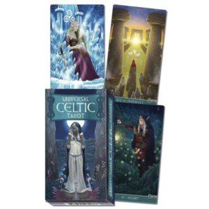 Universal celtic tarot.jpeg