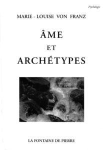 Âme et archétypes