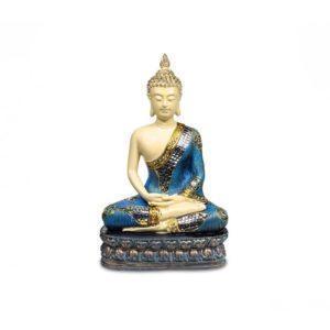 Bouddha de la méditation Thaïlande