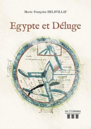 Egypte et déluge