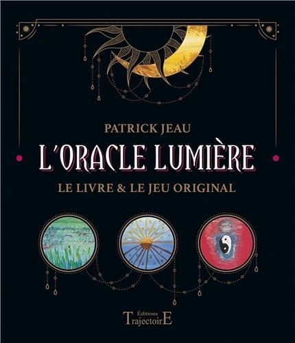 L'Oracle Lumière