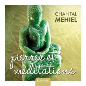 Pierres et méditations
