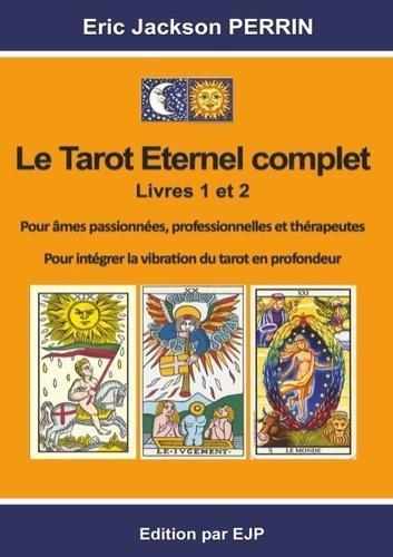 Le tarot éternel complet
