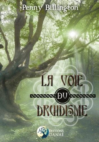 La voie du druidisme