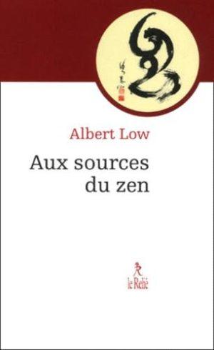 Aux sources du zen