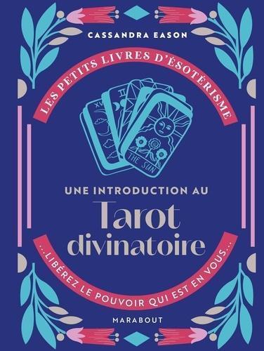 Une introduction à l'interprétation des Tarot
