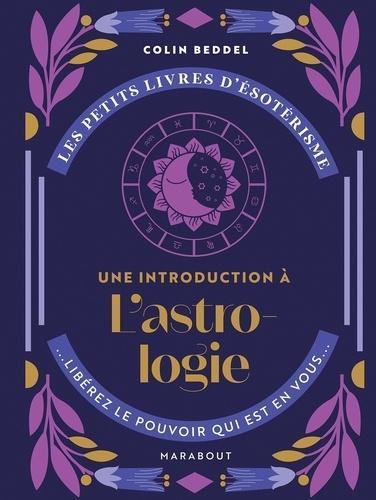 une introduction à l'astrologie