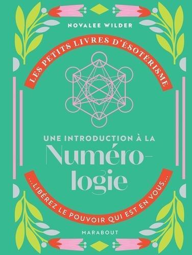 Une introduction à l'interprétation de la numérologie