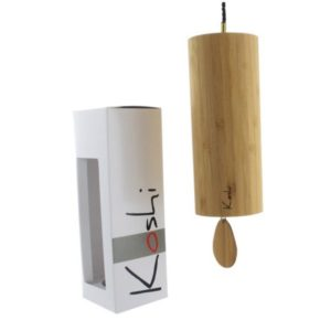 Carillon Koshi Ignis (Feu)