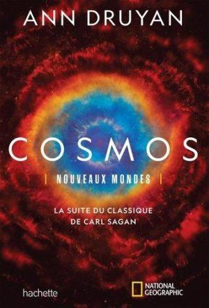 Cosmos. Nouveaux mondes