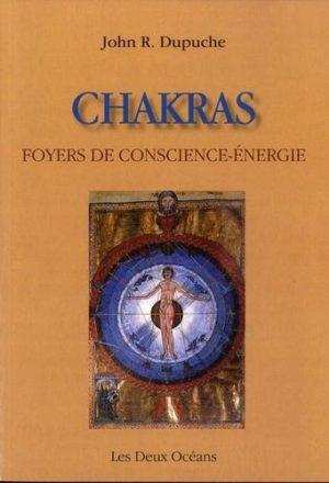 Chakras, foyer de conscience-énergie. Regards sur une autre expérience du corps dans l'hindouisme et le christianisme