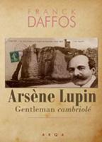 Arsène Lupin - Gentleman cambriolé