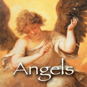 Cd Angels