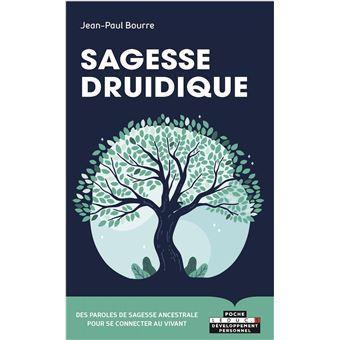 Sagesse druidique
