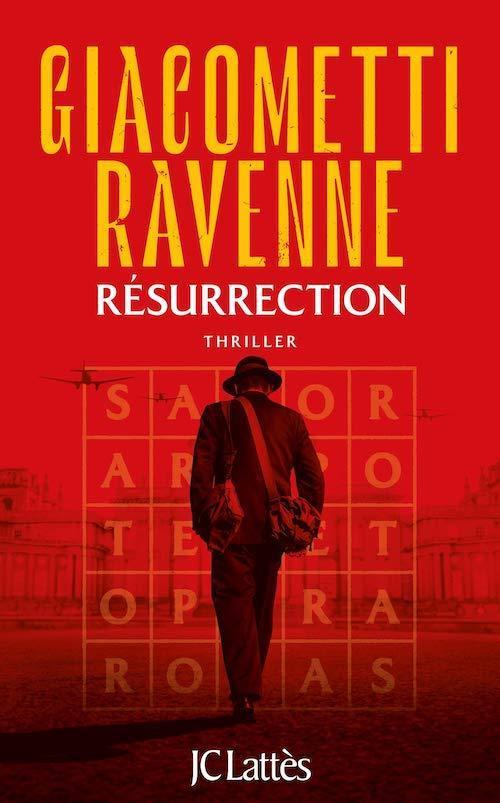 Eric-GIACOMETTI-et-Jacques-RAVENNE-Soleil-noir-04-Resurrection